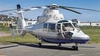 Aircraft for Sale in France: 2006 Eurocopter AS 365 Dauphin II