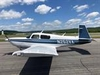 Aircraft for Sale in Arkansas, United States: 1986 Mooney M20K 252-TSE