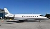 Aircraft for Sale in Texas, United States: 2003 Gulfstream G200