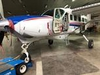Aircraft for Sale in Turkey: 2014 Cessna 208B Grand Caravan