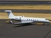 Aircraft for Sale in Virginia, United States: 1999 Gulfstream GV