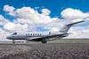Aircraft for Sale in Kansas, United States: 2009 Hawker Siddeley 4000