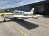 Aircraft for Sale in Illinois, United States: 1973 Piper PA-28R-200 Arrow II