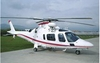 Aircraft for Sale in Italy: 2001 Agusta A109E