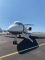 Aircraft for Sale in New York, United States: 1987 Gulfstream GIV
