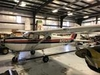 Aircraft for Sale in Illinois, United States: 1956 Cessna 182 Skylane