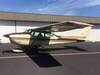 Aircraft for Sale in California, United States: 1973 Cessna 182P Skylane