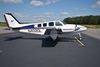 Aircraft for Sale in Virginia, United States: 1974 Beech 58 Baron