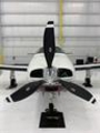 Aircraft for Sale in Florida, United States: 2010 Piper PA-46-350P Malibu Mirage