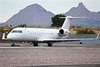 Aircraft for Sale in Colorado, United States: 2003 Bombardier Challenger 850