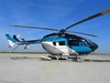 Aircraft for Sale in Germany: 2010 Eurocopter EC 145