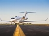 Aircraft for Sale in Florida, United States: 2001 Cessna 750 Citation X