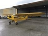 Aircraft for Sale in Iowa, United States: 1940 Piper J-3-C Cub