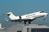 Aircraft for Sale in Florida, United States: 2006 Bombardier Challenger 300
