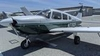 Aircraft for Sale in California, United States: 1979 Piper PA-28-181 Archer II
