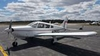 Aircraft for Sale in Massachusetts, United States: 1968 Piper PA-28R-180 Arrow