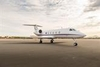 Aircraft for Sale in Canada: 1990 Gulfstream GIV