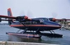 Aircraft for Sale in Canada: 1969 de Havilland DHC-6-300 Twin Otter