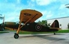 Aircraft for Sale in Florida, United States: 1947 Fairchild Aircraft F24-R46