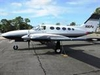 Aircraft for Sale in Florida, United States: 1978 Cessna 414A Chancellor