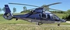 Aircraft for Sale in Monaco: 2016 Eurocopter EC 155