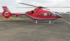 Aircraft for Sale in Canada: 2013 Eurocopter EC 135P2+
