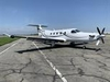 Aircraft for Sale in Texas, United States: 2007 Pilatus PC-12/47