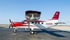 Aircraft for Sale in Texas, United States: 2019 Quest Aircraft Kodiak