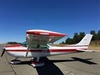 Aircraft for Sale in California, United States: 1979 Cessna 182Q Skylane II