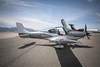 Aircraft for Sale in Utah, United States: 2016 Cirrus SR-22GTS