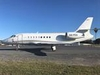 Aircraft for Sale in Mexico: 1998 Dassault 2000 Falcon