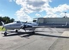 Aircraft for Sale in Washington, United States: 2011 Beech 350 King Air