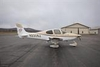 Aircraft for Sale in Wisconsin, United States: 2007 Cirrus SR-22G3 GTS Turbo