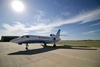 Aircraft for Sale in Texas, United States: 1981 Dassault 50 Falcon