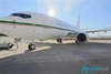 Aircraft for Sale in Saudi Arabia: 2000 Boeing 737-700