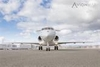 Aircraft for Sale in Switzerland: 2014 Bombardier Global 5000