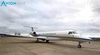 Aircraft for Sale in Lebanon: 2014 Embraer Legacy 650