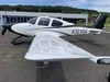 Aircraft for Sale in Switzerland: 2015 Cirrus SR-22GTS