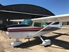Aircraft for Sale in Arkansas, United States: 1980 Cessna 172N Skyhawk