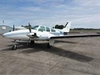 Aircraft for Sale in Oregon, United States: 1977 Beech E55 Baron