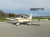 Aircraft for Sale in Indiana, United States: 1966 Piper PA-28-140 Cherokee