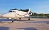 Aircraft for Sale in Florida, United States: 2004 Dassault 2000 Falcon
