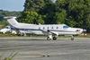 Aircraft for Sale in Brazil: 2011 Pilatus PC-12 NG