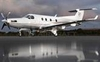 Aircraft for Sale in Florida, United States: 1998 Pilatus PC-12/45