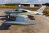 Aircraft for Sale in Brazil: 1975 Cessna 310R