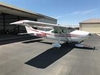 Aircraft for Sale in Kansas, United States: 1985 Cessna 182R Skylane