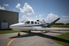 Aircraft for Sale in Florida, United States: 2019 Cirrus SF-50 Vision