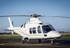 Aircraft for Sale in United Kingdom: 2007 Agusta AW109SP Grand New