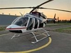 Aircraft for Sale in Chile: 2017 Bell 407