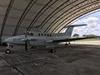 Aircraft for Sale in Alabama, United States: 1974 Beech A200/C-12A King Air/Huron